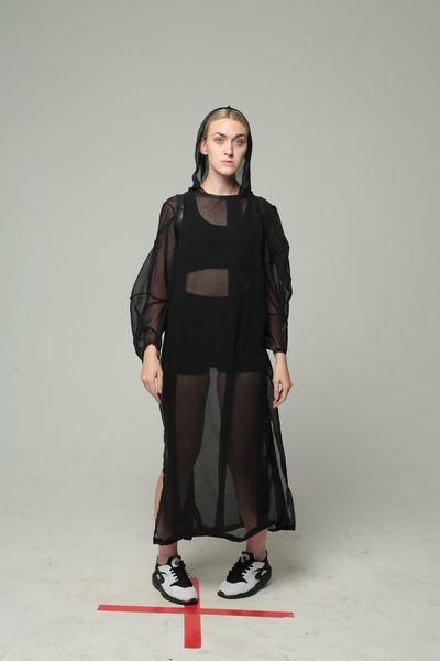 Купить книгу мюллер и сын платья блузки