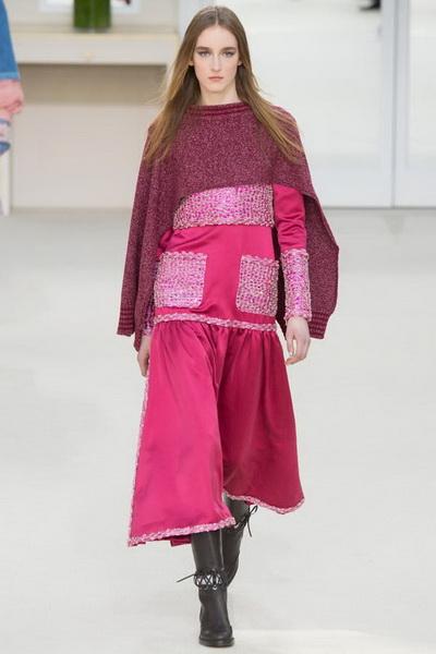 Chanel AW 2016/17 (осень-зима) (67957.Novaya.Jenskaya.Kollekciya.Chanel.AW_.2016.08.jpg)