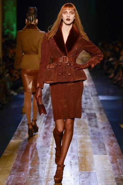 Jean Paul Gaultier Haute Couture AW 2016/17 (осень-зима) (68508.Paris_.Kollekciya.Jean_.Paul_.Gaultier.Haute_.Couture.AW_.2016.0