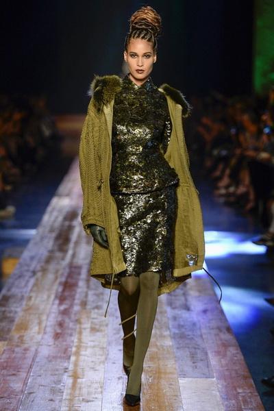 Jean Paul Gaultier Haute Couture AW 2016/17 (осень-зима) (68508.Paris_.Kollekciya.Jean_.Paul_.Gaultier.Haute_.Couture.AW_.2016.1