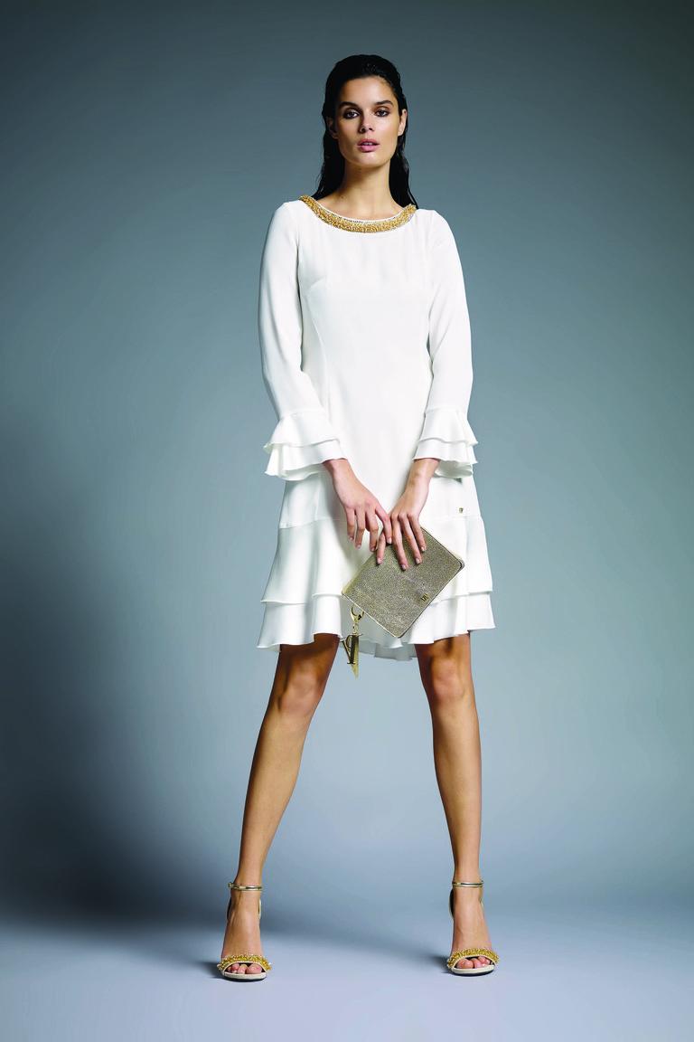 интернет магазин одежды фирмы shendel