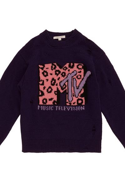Marc Jacobs выпустил коллекцию для MTV (69819.Marc_.Jacobs.Vipystil.Kapsulxnuyu.Kollekciyu.Dlya_.MTV_.03.jpg)