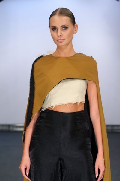 Премия Russian Fashion Award (70767-Russian-Fashion-Award-11.jpg)