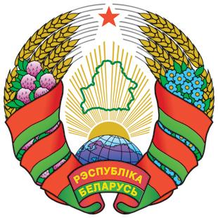 Концерн «Беллегпром» в январе-феврале увеличил объем экспорта на 22,7% (716.s.jpg)