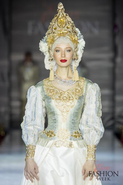 Ювелирная неделя моды – Estet Fashion Week подвела итоги (71764-Estet-Fashion-Week-15.jpg)