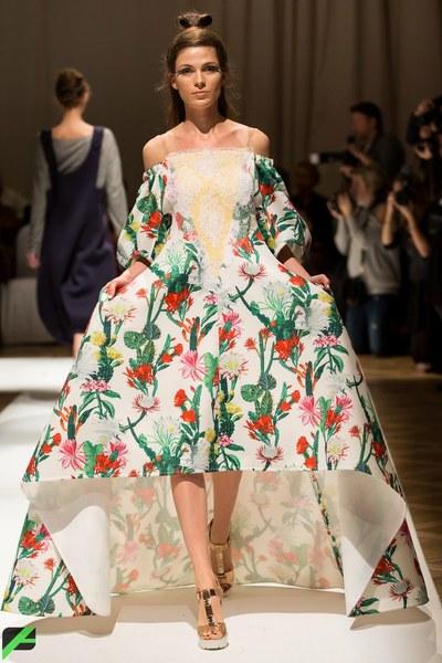 В Петербурге прошла «Ассамблея моды от кутюр» (71950-igladesign-05.jpg)