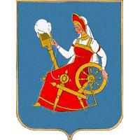 Ивановская область интересует итальянских текстильщиков (721.s.jpg)