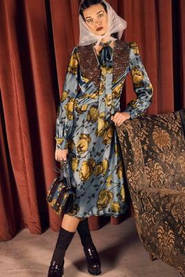 Коллекция Antonio Marras Pre-Fall 2017 (72318-Kollekciya-Antonio-Marras-Pre-Fall-2017-12.jpg)