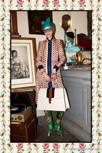 Коллекция Gucci Pre Fall 2017 (72471-Kollekciya-Gucci-Pre-Fall-2017-01.jpg)