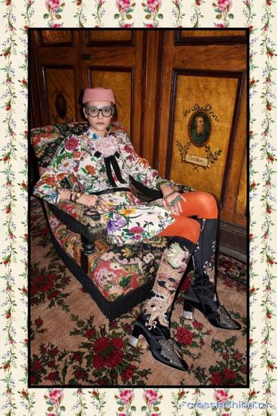 Коллекция Gucci Pre Fall 2017 (72471-Kollekciya-Gucci-Pre-Fall-2017-03.jpg)