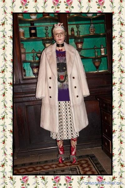 Коллекция Gucci Pre Fall 2017 (72471-Kollekciya-Gucci-Pre-Fall-2017-08.jpg)