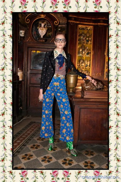 Коллекция Gucci Pre Fall 2017 (72471-Kollekciya-Gucci-Pre-Fall-2017-11.jpg)