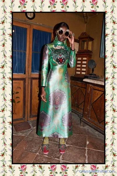 Коллекция Gucci Pre Fall 2017 (72471-Kollekciya-Gucci-Pre-Fall-2017-12.jpg)