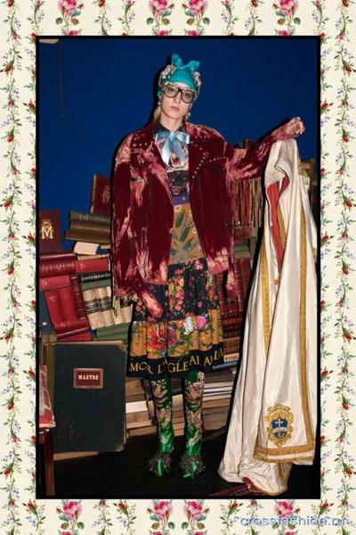 Коллекция Gucci Pre Fall 2017 (72471-Kollekciya-Gucci-Pre-Fall-2017-22.jpg)
