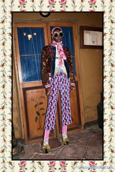 Коллекция Gucci Pre Fall 2017 (72471-Kollekciya-Gucci-Pre-Fall-2017-25.jpg)