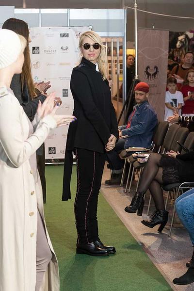 Благотворительный fashion-фестиваль «Конный стиль» (72502-Blagotvoritelniy-Fashion-Festival-Konniy-Stil-01.jpg)