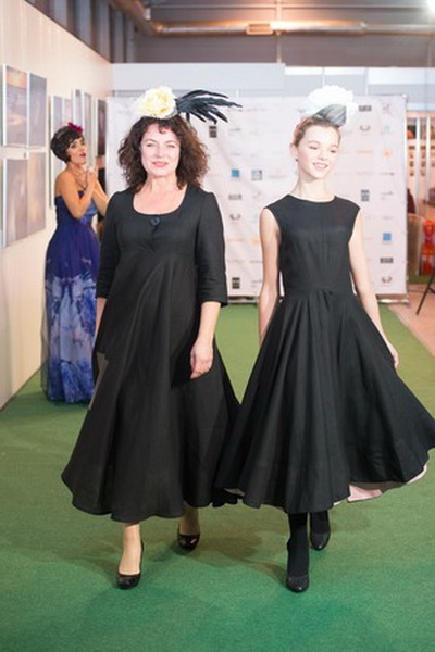 Благотворительный fashion-фестиваль «Конный стиль» (72502-Blagotvoritelniy-Fashion-Festival-Konniy-Stil-02.jpg)