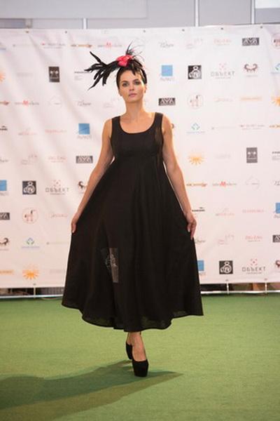 Благотворительный fashion-фестиваль «Конный стиль» (72502-Blagotvoritelniy-Fashion-Festival-Konniy-Stil-03.jpg)