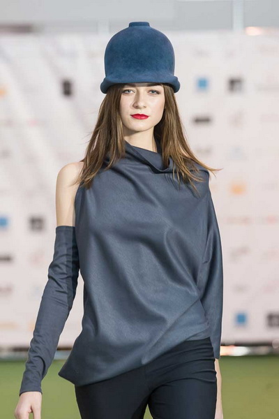 Благотворительный fashion-фестиваль «Конный стиль» (72502-Blagotvoritelniy-Fashion-Festival-Konniy-Stil-b.jpg)