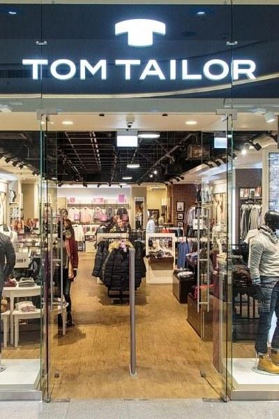 Первый розничный магазин TOM TAILOR в Сургуте (72531-TOM-TAILOR-b.jpg)