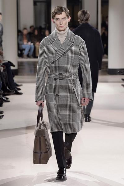 Неделя мужской моды в Париже: Hermes осень-зима 2017 (73053-Nedelya-Mugskoy-Modi-Hermes-AW-2017-b.jpg)