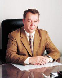 Руководитель известного предприятия легкой промышленности награжден орденом (731.b.jpg)