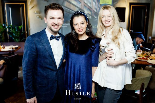 Модный Завтрак в Hustle (73110-hustle-29.jpg)