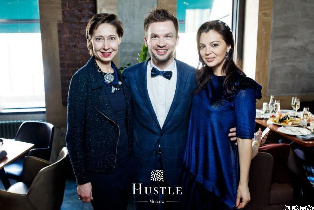 Модный Завтрак в Hustle (73110-hustle-62.jpg)