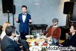 Модный Завтрак в Hustle (73110-hustle-67.jpg)