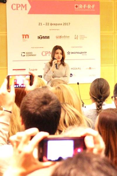 CPM: Мультибрендовые магазины в России переживают возрождение (73520-CPM-Fashion-Consulting-Group-b.jpg)