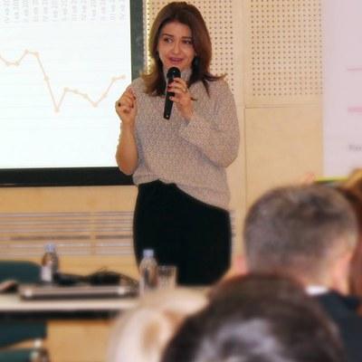 CPM: Мультибрендовые магазины в России переживают возрождение (73520-CPM-Fashion-Consulting-Group-s.jpg)