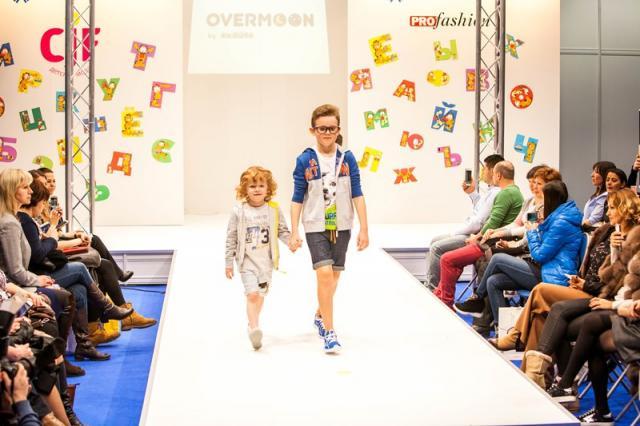 Показы «CJF – Детская мода-2017» (73721-CJF-expocentr-05.jpg)