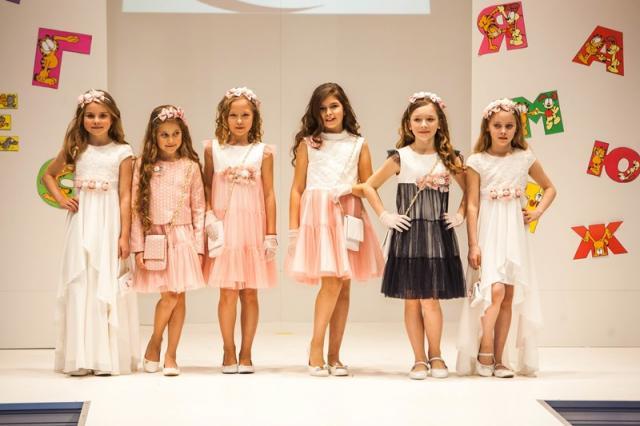 Показы «CJF – Детская мода-2017» (73721-CJF-expocentr-11.jpg)
