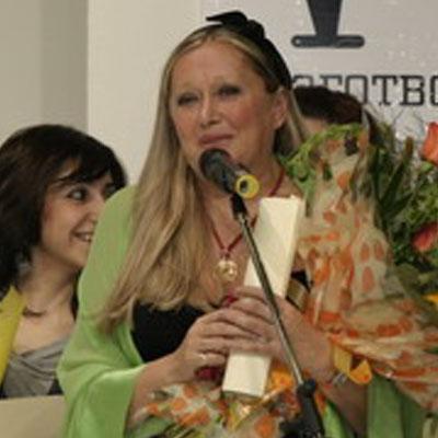 Пять финалистов в Москве (739.s.jpg)