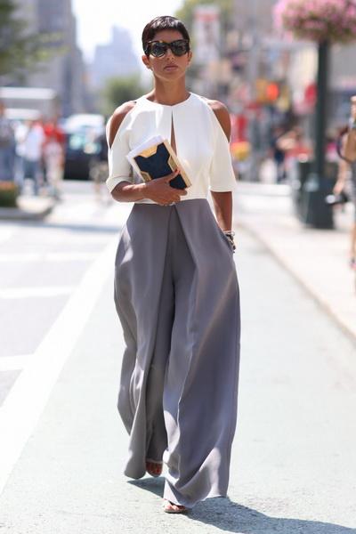 Из Vogue Arabia уходит главный редактор (74269-Iz-Vogue-Arabia-Ukhodit-Glavniy-Redaktor-b.jpg)