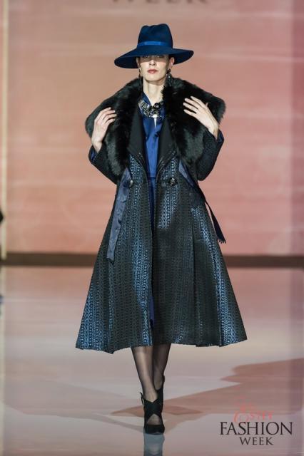 Ювелирная неделя моды (74281-Estet-Fashion-Week-2017-00.jpg)