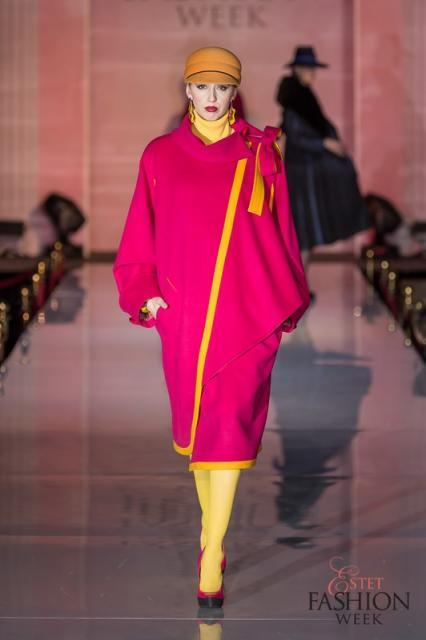 Ювелирная неделя моды (74281-Estet-Fashion-Week-2017-01.jpg)