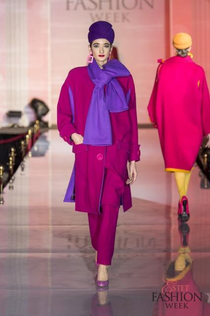 Ювелирная неделя моды (74281-Estet-Fashion-Week-2017-02.jpg)
