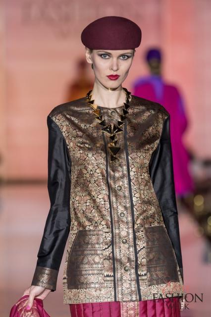 Ювелирная неделя моды (74281-Estet-Fashion-Week-2017-03.jpg)