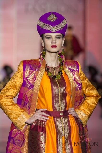 Ювелирная неделя моды (74281-Estet-Fashion-Week-2017-04.jpg)