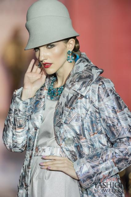 Ювелирная неделя моды (74281-Estet-Fashion-Week-2017-07.jpg)
