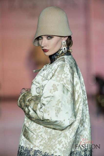 Ювелирная неделя моды (74281-Estet-Fashion-Week-2017-08.jpg)