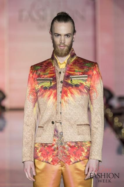 Ювелирная неделя моды (74281-Estet-Fashion-Week-2017-10.jpg)