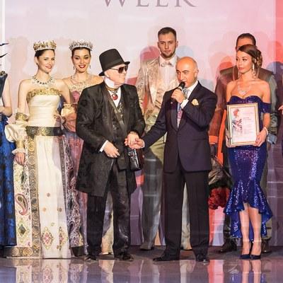 Ювелирная неделя моды (74281-Estet-Fashion-Week-2017-s.jpg)