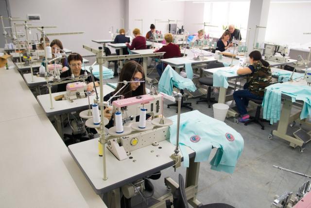 Новая фабрика спортивной одежды в Екатеринбурге (74462-SHISHKIN-00.jpg)
