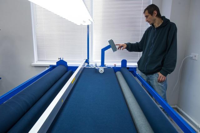 Новая фабрика спортивной одежды в Екатеринбурге (74462-SHISHKIN-02.jpg)
