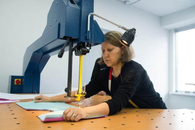 Новая фабрика спортивной одежды в Екатеринбурге (74462-SHISHKIN-03.jpg)