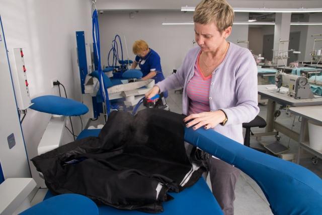 Новая фабрика спортивной одежды в Екатеринбурге (74462-SHISHKIN-05.jpg)