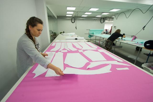 Новая фабрика спортивной одежды в Екатеринбурге (74462-SHISHKIN-06.jpg)