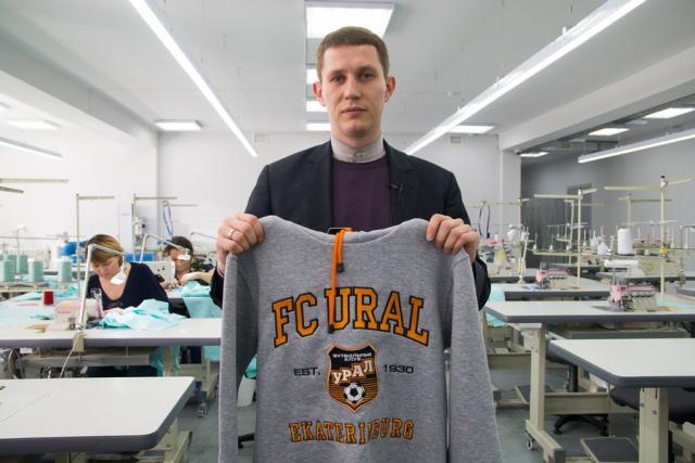 Новая фабрика спортивной одежды в Екатеринбурге (74462-SHISHKIN-11.jpg)